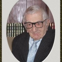 Charles Brunier 1901 2007