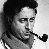 Albert Dubout 1905 1976