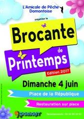 4-juin---BROCANTE-PRINTEMPS-2017-DEF.jpg
