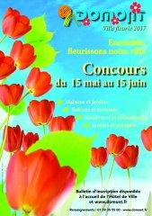 Affiche-Concours-fleuri-2017.jpg