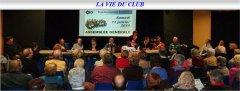 Club informatique Domontois