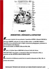 presse2.pdf-0.jpg