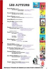 presse3.pdf-0.jpg