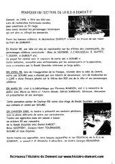 presse5.pdf-0.jpg