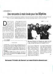 presse8.pdf-0.jpg