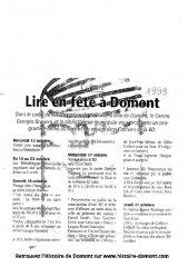 presse9.pdf-0.jpg
