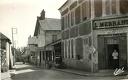 Ville de Aincourt Val d'Oise