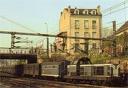 Argenteuil2