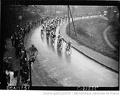 argenteuil paris-Roubaix 1938