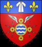 argenteuilbl