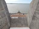 Fort Louvois