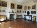 Musée Napoléonien