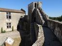 Château saint Jean d'Angle