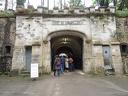 Fort de Cormeille en Parisis