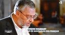 Monseigneur François Bousquet