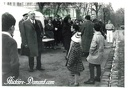 1957.Kermesse CRF M.Laloue