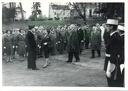 1962 baptême de la rue Henri Dunant