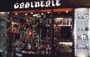 La graineterie Laurendeau rue de Paris 1970