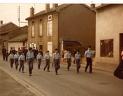Cadet de Domont