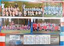 panneaux2007