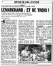 1988lemarchand