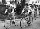3Janvier1988