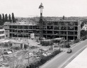 college 1963