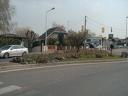 printemps-2008