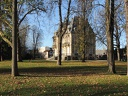 chateau Valjolie