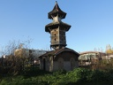 Châteu du Val Joli