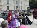 spectacle Anne de Montmorency