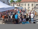 festival25mai2012 02
