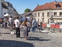 festival25mai2012 03