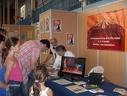 Forum2010 1