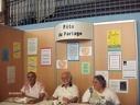 Forum2010 12