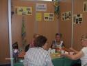 Forum2010 13