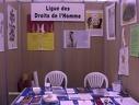 Forum2010 16