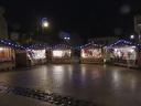 Marché de Noel de Domont