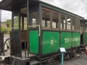 train18