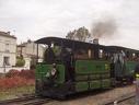 train24