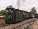 train25