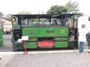 DSCN1009
