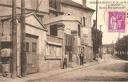 Goussainville vieux village