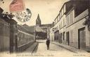 Jouy leMoutier13