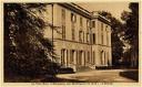 Petit Bury ( Hotel de ville )