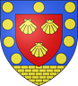 Menucourt