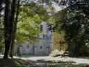 Abbaye du Val
