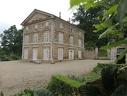 Chateau Larive