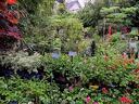 Jardinerie exposition