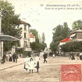 mont104||<img src=_data/i/galleries/Montmorency/mont104-th.jpg>